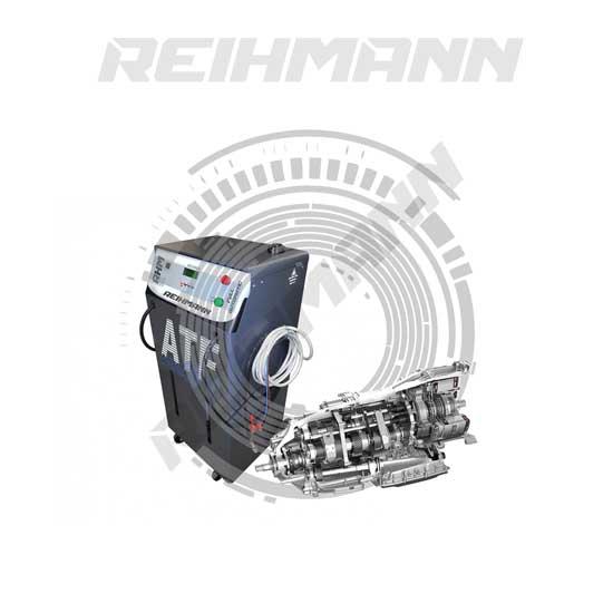 Getriebe Spülgerät
